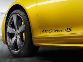 Porsche Persoonlijkheid - Een bijzondere ervaring.