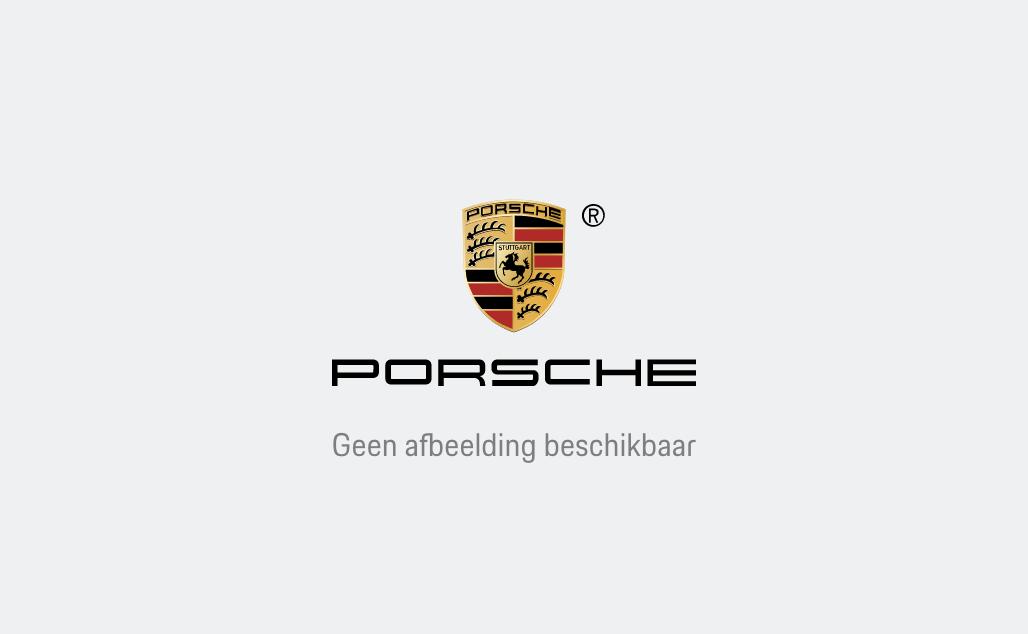 Porsche Cayenne GTS Tiptronic